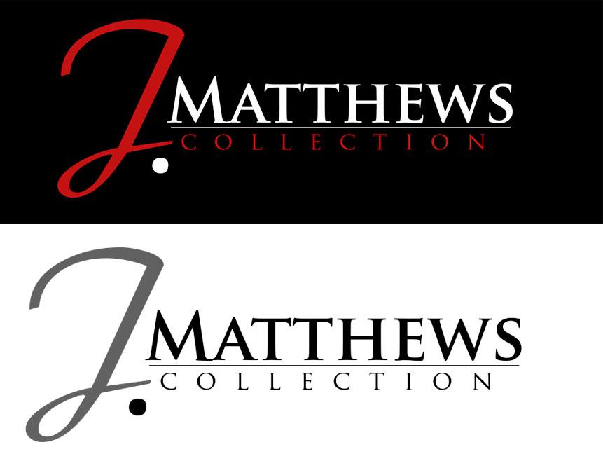 J. Matthews Collection Logo