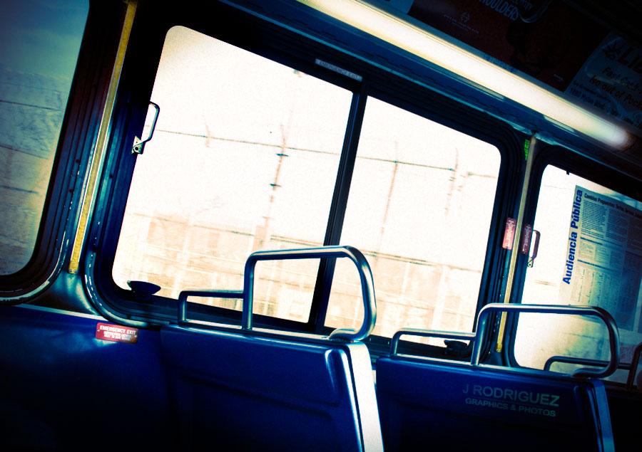 empty-bus