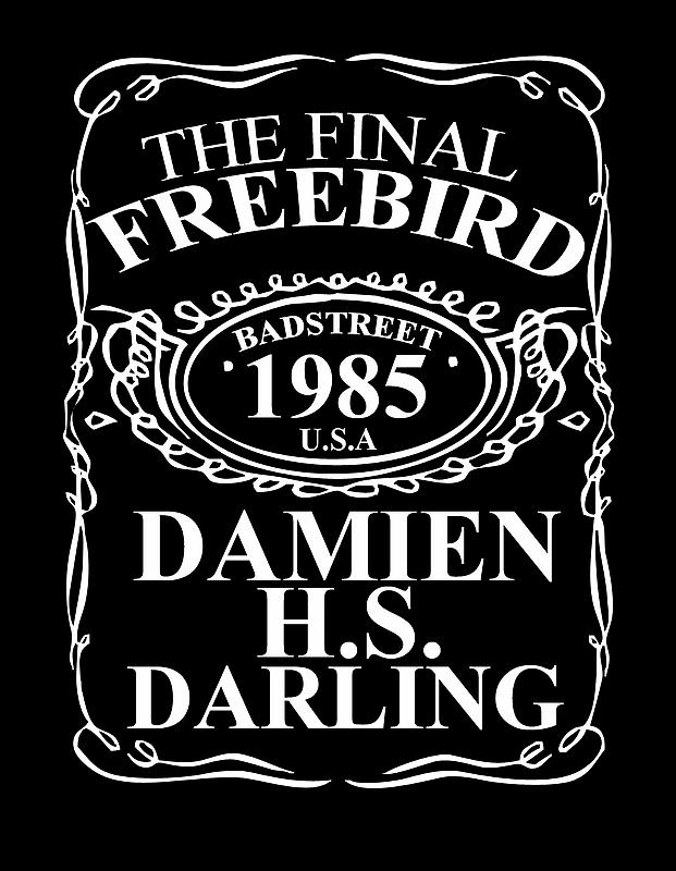 final_freebird